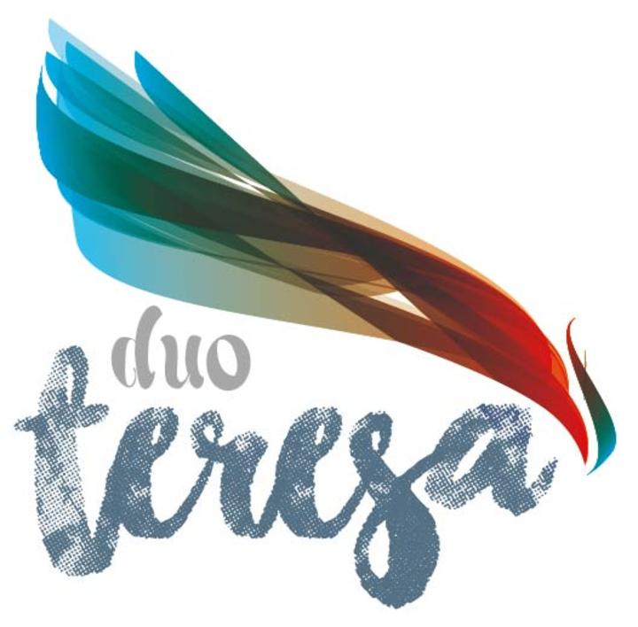 Duo Teresa Tour Dates
