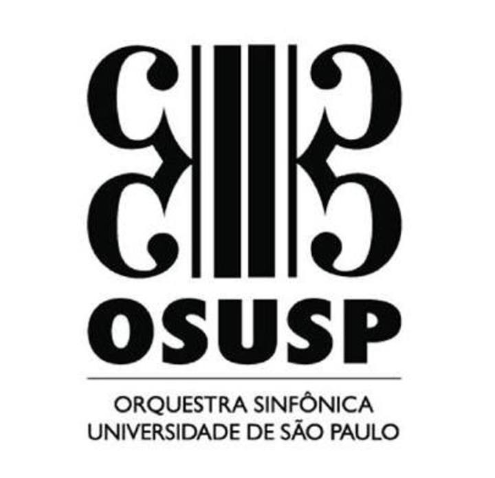 OSUSP Tour Dates