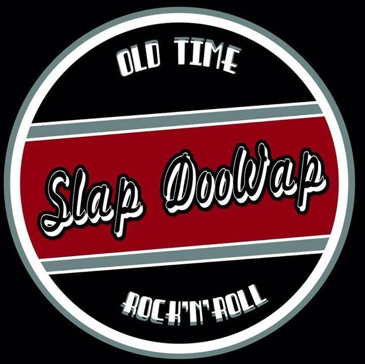 Slap DooWap Tour Dates
