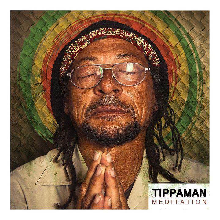 Tippaman Tour Dates