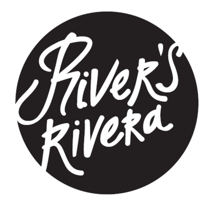 River's Rivera Tour Dates
