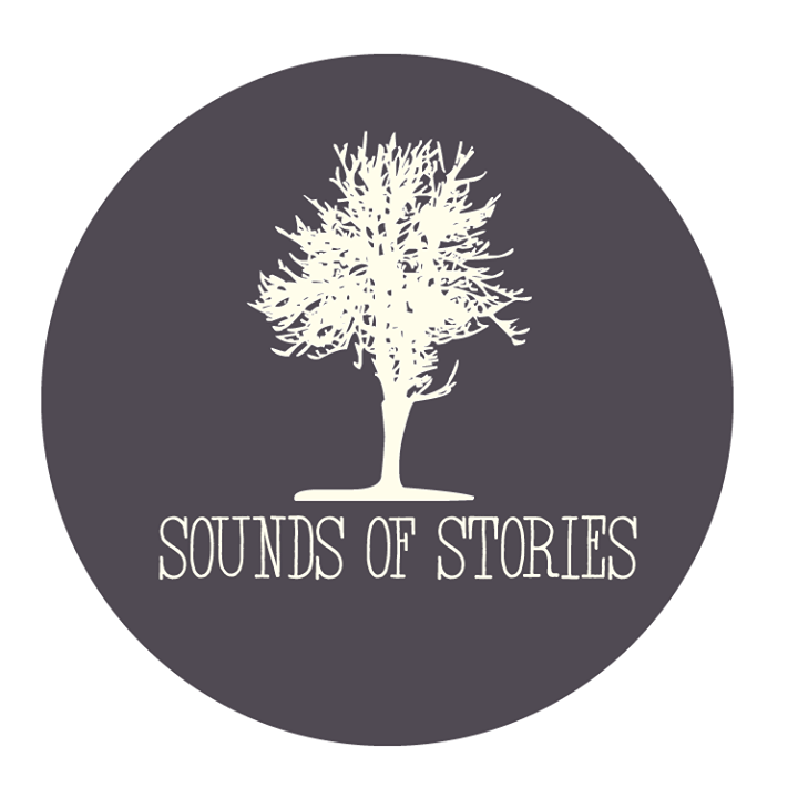 Sounds of Stories Tour Dates
