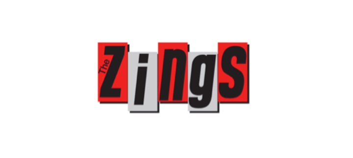 The Zings Tour Dates