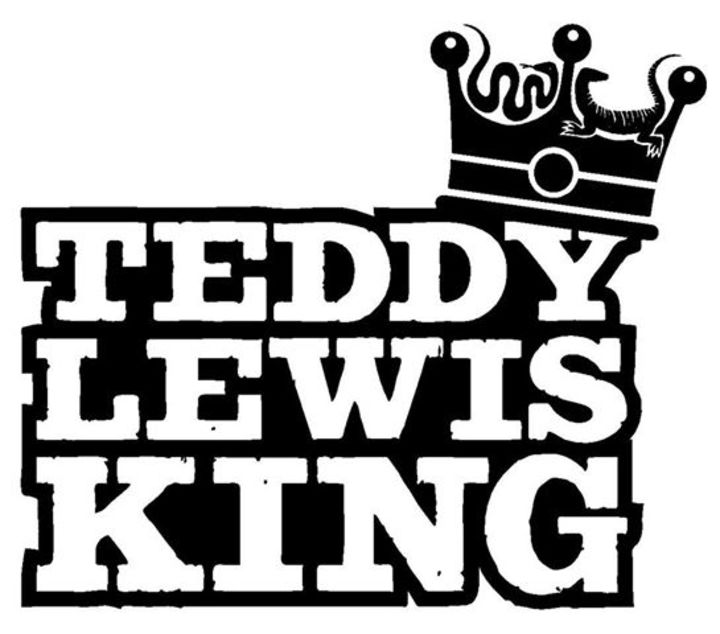 Teddy Lewis King Tour Dates