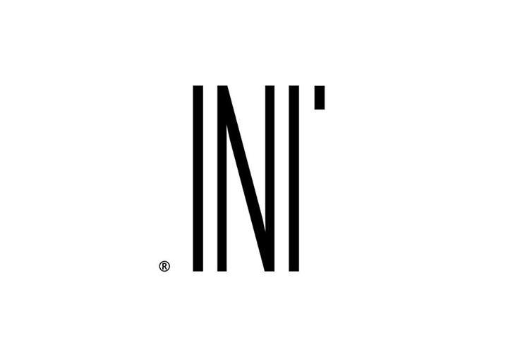 INI Tour Dates