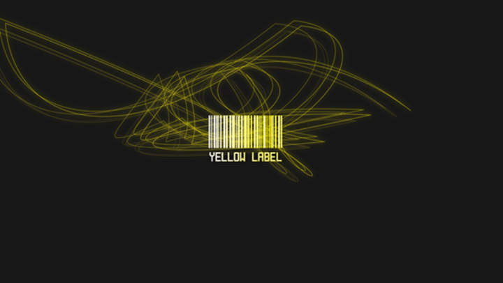 Yellow Label Tour Dates