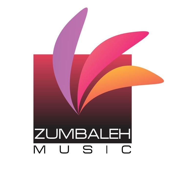 Zumbaleh Music Tour Dates