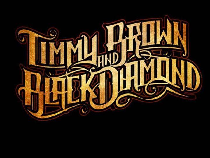 Black Diamond Country Band Tour Dates