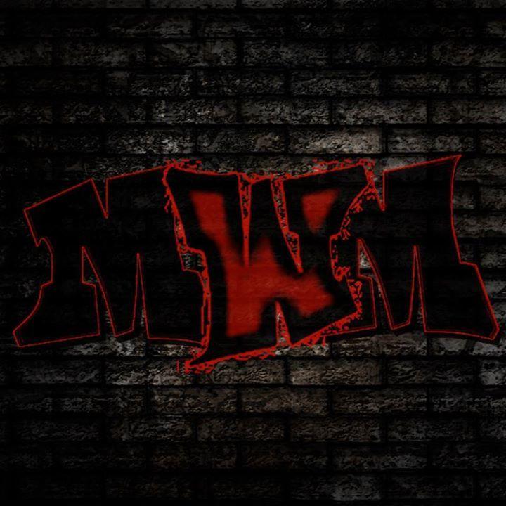 MWM Tour Dates