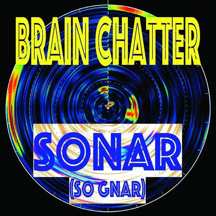 Brain Chatter Tour Dates