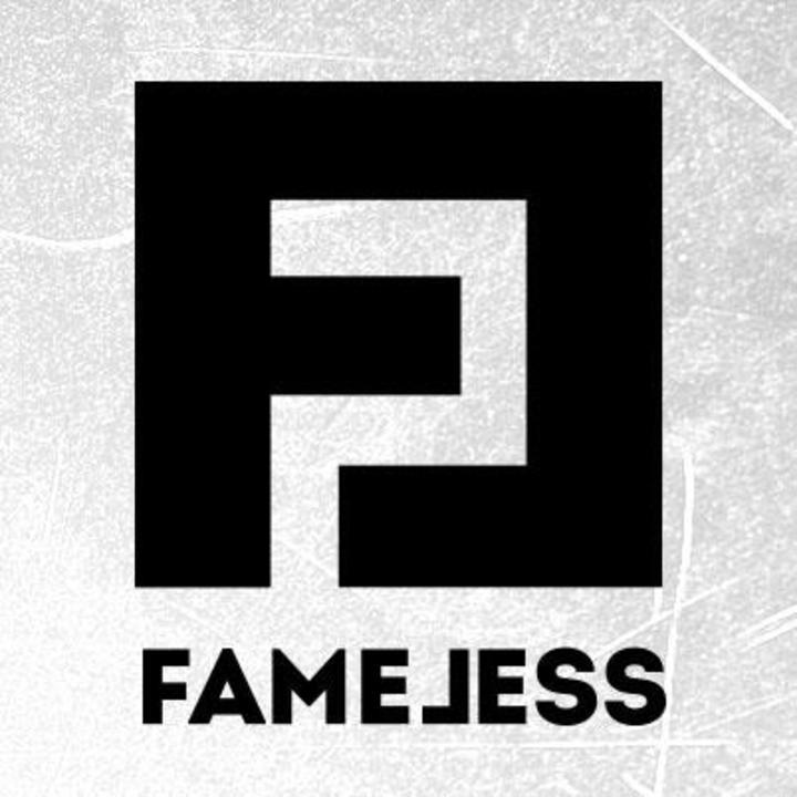 Fameless Tour Dates
