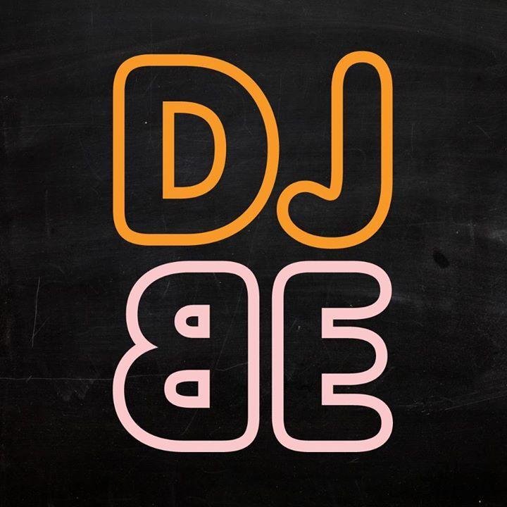 DJ Brian Eason Tour Dates