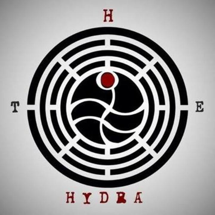 the Hydra Tour Dates
