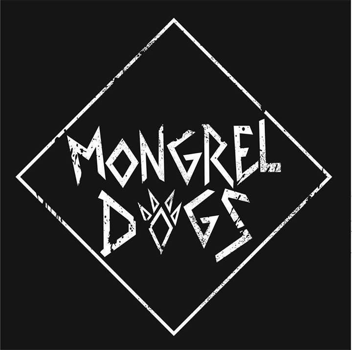 Mongrel Dogs Tour Dates