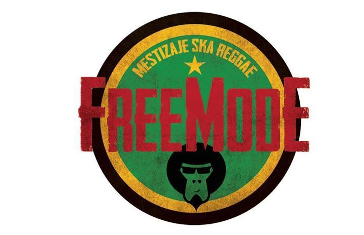 Free Mode Tour Dates