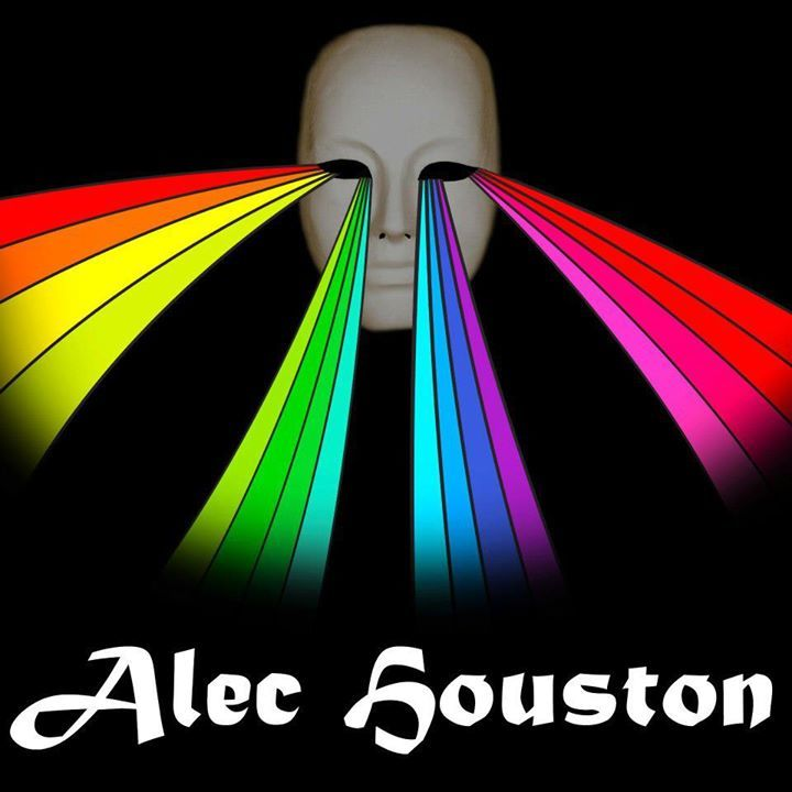Alec Houston Tour Dates
