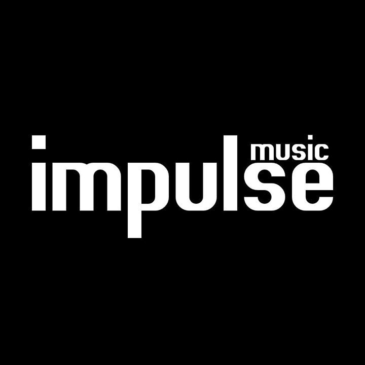 Impulse Music Tour Dates