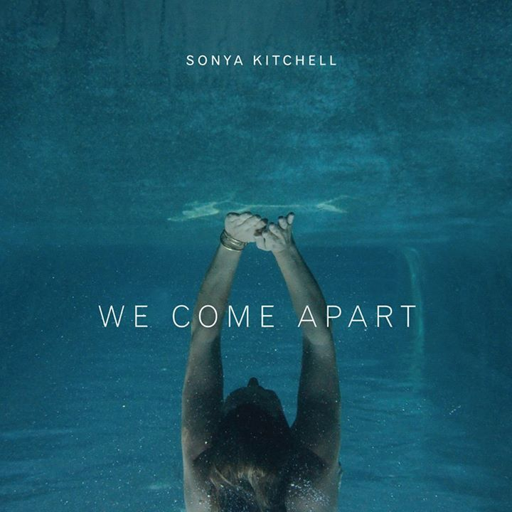 Sonya Kitchell Tour Dates