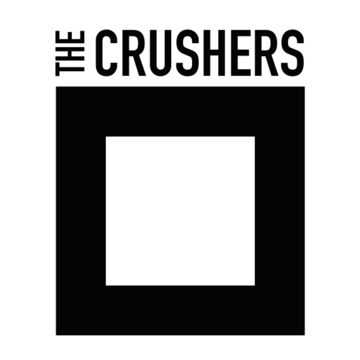 The Crushers Tour Dates