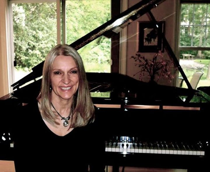 JoAnn Bruhn Music Tour Dates