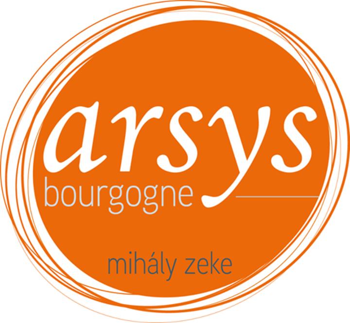 Arsys Bourgogne Tour Dates