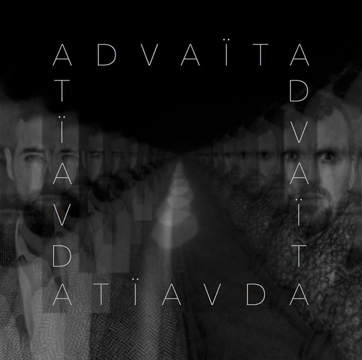 Advaita Tour Dates