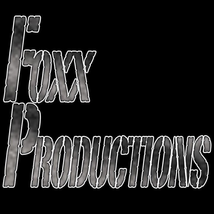 Foxx Productions Tour Dates