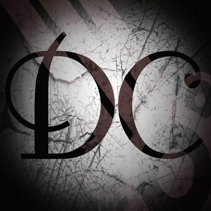 Danny Carter Tour Dates