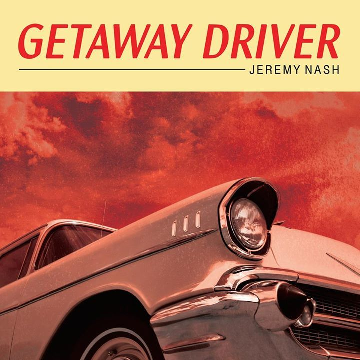 Jeremy Nash Tour Dates