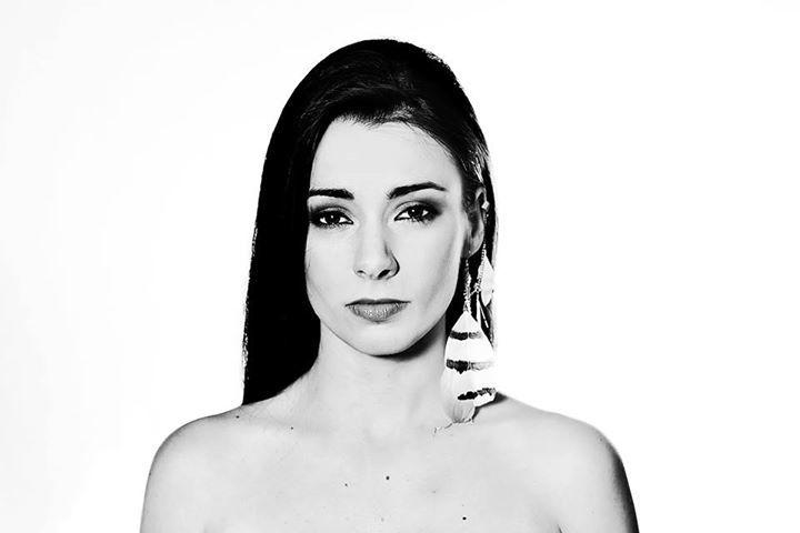 Karolina Skrzyńska Tour Dates