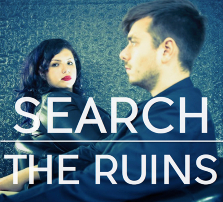 Search the Ruins Tour Dates