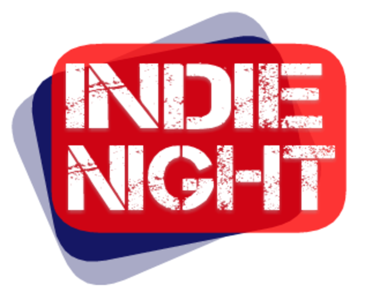 Indie Night Tour Dates