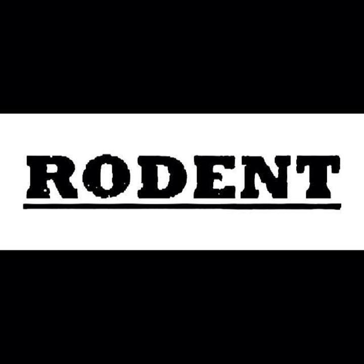 Rodent Tour Dates