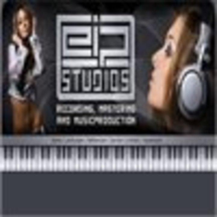 EIP-Studios Tour Dates