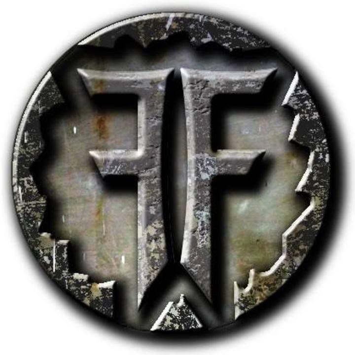 Ferrum Fidem Tour Dates