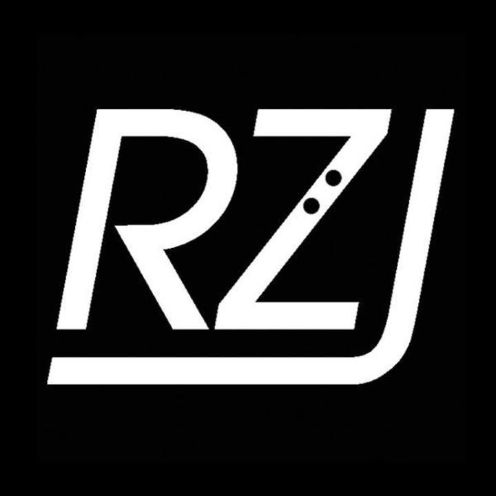 RZJ Tour Dates
