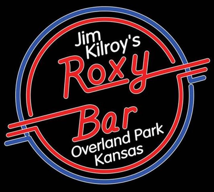 Roxy Bar Tour Dates