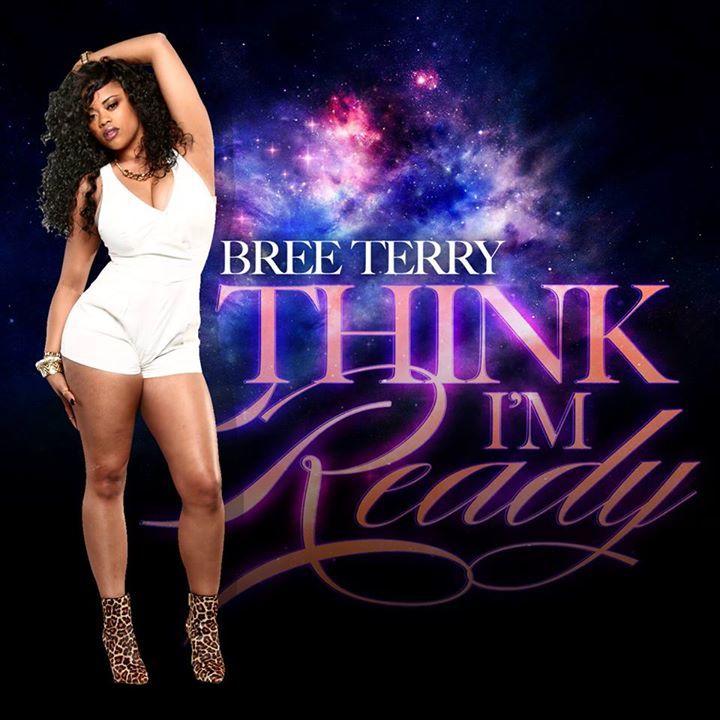Bree Terry Tour Dates
