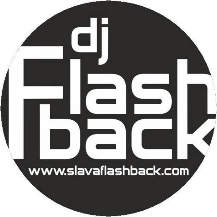 DJ Flashback Tour Dates