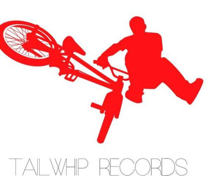 Tailwhip Records Tour Dates