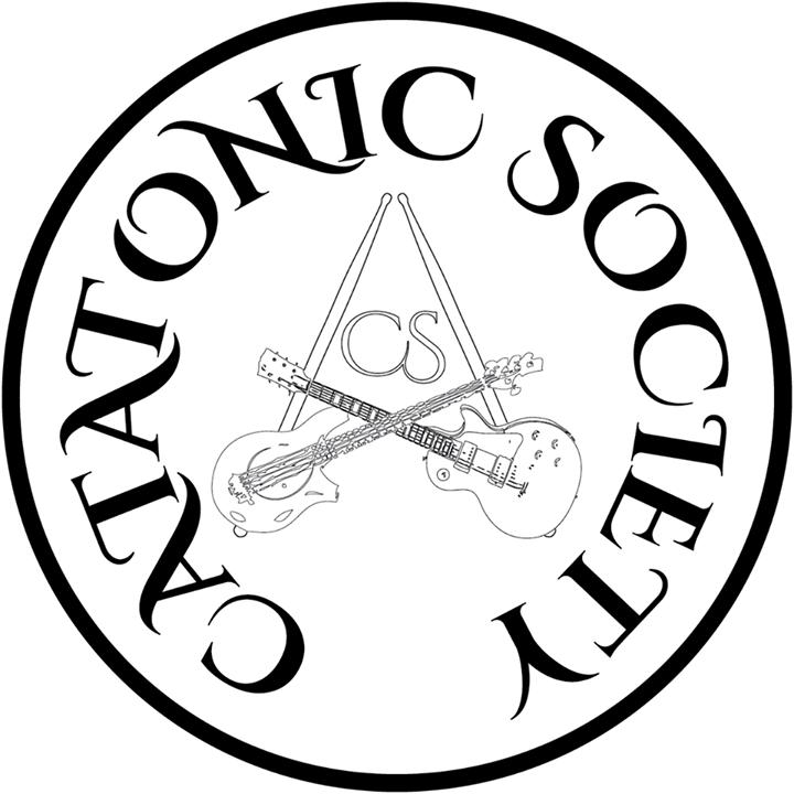Catatonic Society Tour Dates