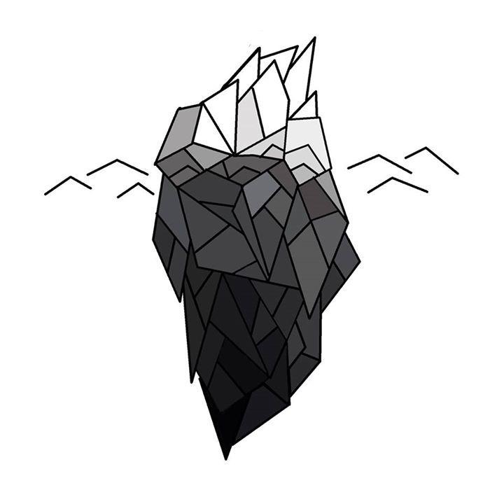 James The Iceberg Tour Dates