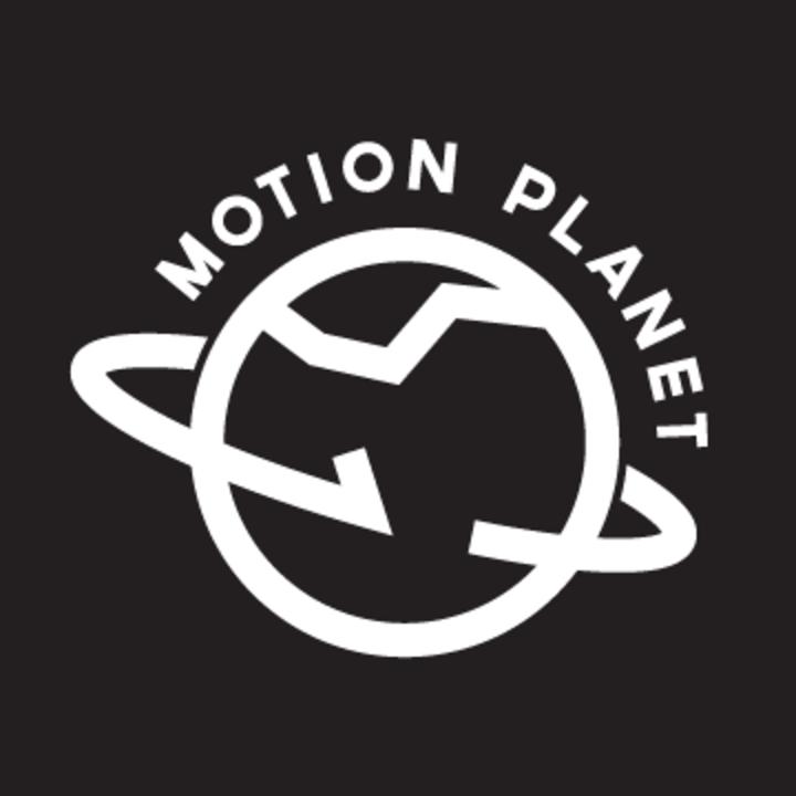 Motion Planet Tour Dates