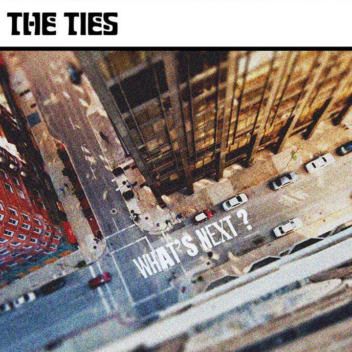 The Ties Tour Dates