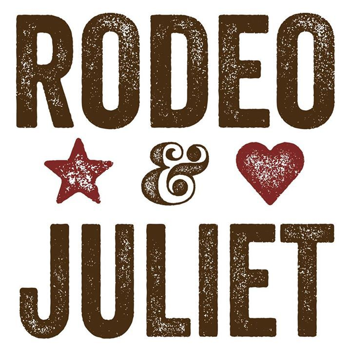 Adventures Of Rodeo And Juliet @ Willard Collins Auditorium at Lipscomb University - Nashville, TN