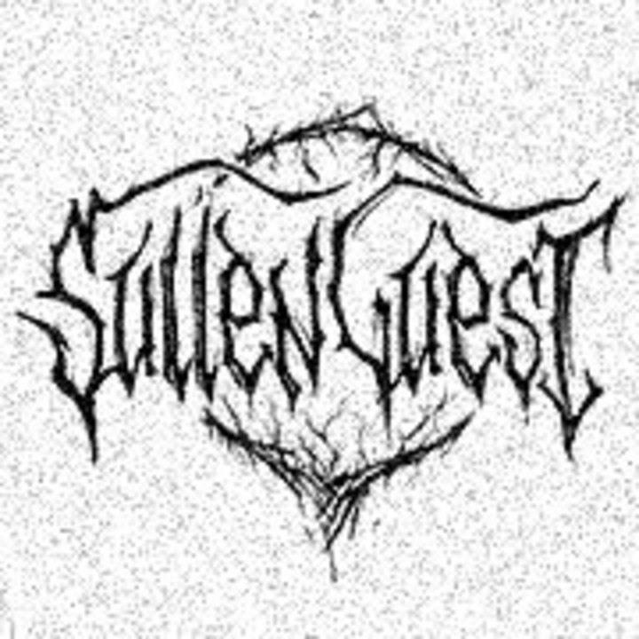 Sullen Guest Tour Dates