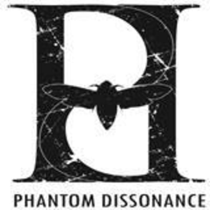 Phantom Dissonance Tour Dates