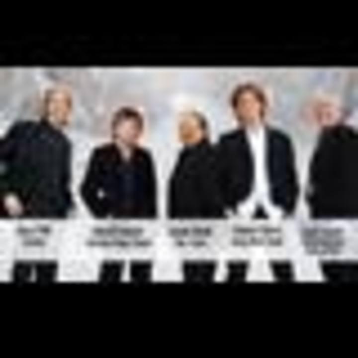 classicrockchristmas.com Tour Dates