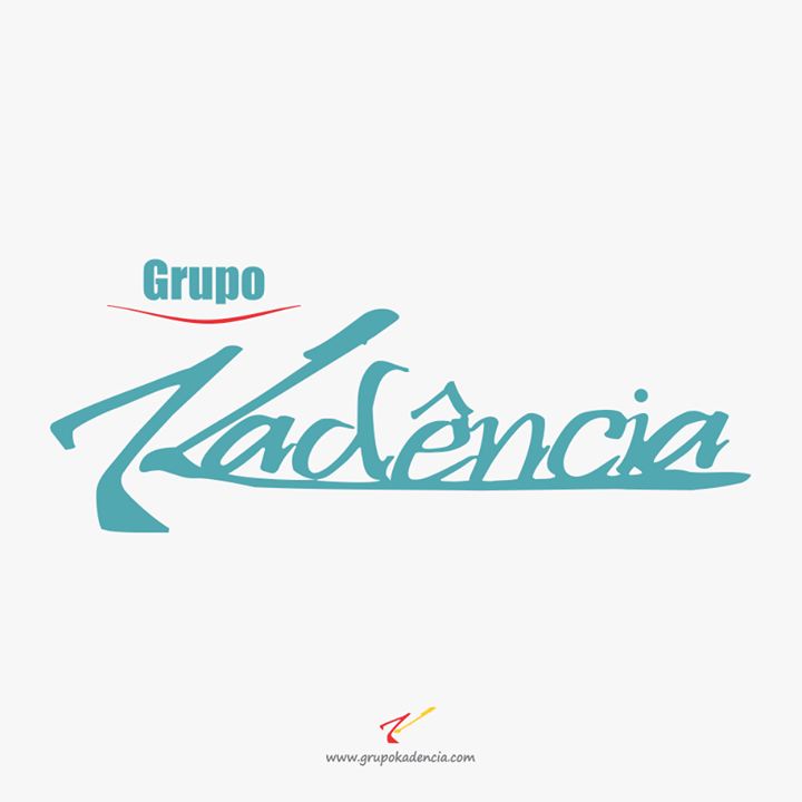 Grupo Kadência Tour Dates