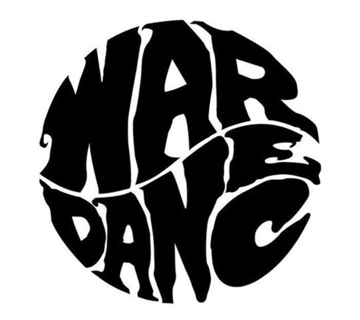 Wardance Tour Dates